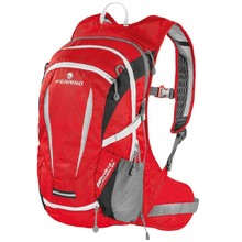 Backpack FERRINO Zephyr 15+3 Lite
