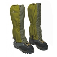 Gaiters FERRINO Zermatt - Green