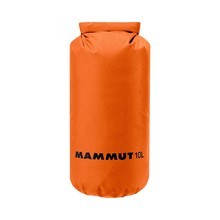Waterproof Bag MAMMUT Drybag Light 10 L