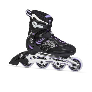 Women's Inline Skates FILA Shadow 80 Lady