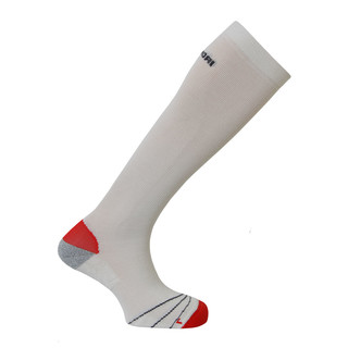 IRONMAN Recovery socks