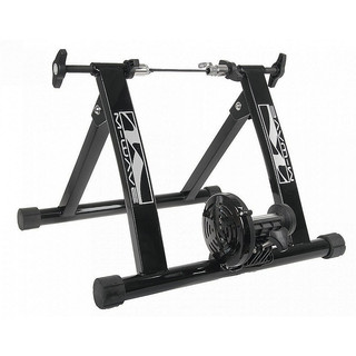 Indoor Magnetic Bike Trainer M-Wave