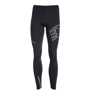 Unisex Running Compression Pants Newline ICONIC Tight