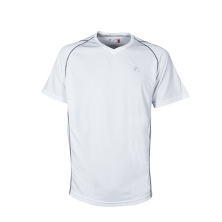T-shirt Newline Base - White