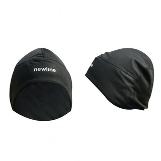Newline thermal cap w/windprotection UNI