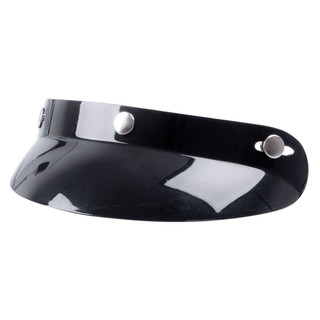 Replacement Sun Shade for W-TEC AP-75 Helmet