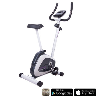 Exercise Bike inSPORTline inCondi UB30m
