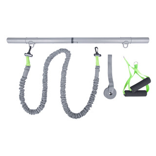Exercise Bar inSPORTline Excibar
