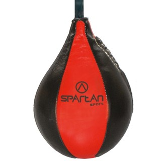 Boxing Speed Ball Spartan
