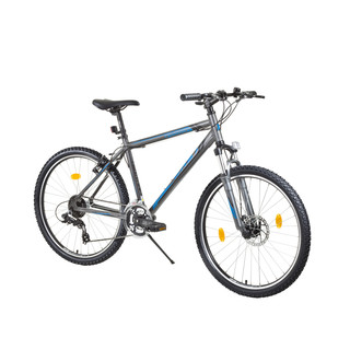 "Mountain bike DHS Terrana 2625 26 ""- model 2015 - Blue-Gray"