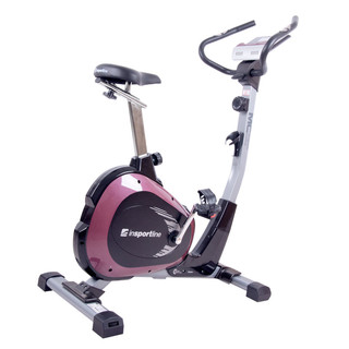 Exercise Bike inSPORTline Klegan