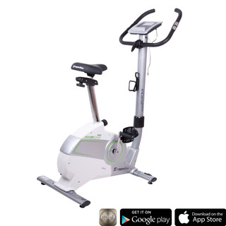 Exercise Bike inSPORTline inCondi UB35i