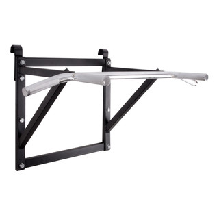 Wall Mounted Chin Up Bar inSPORTline LCR-1115