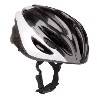 Bike Helmet WORKER Blek