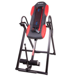 Inversion Table inSPORTline Inverso Heaty