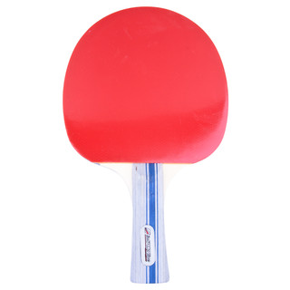 Star Table Tennis Racket