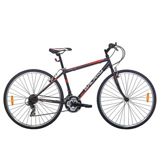 "Cross bike Galaxy Orcus 28"" - model 2015"