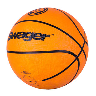 Basketball Ball inSPORTline Jordy