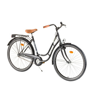 "Women's Urban Bike Reactor Florida Lady 28"" – 2017"