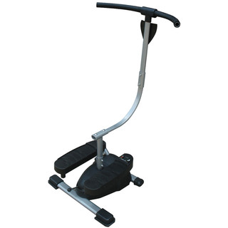 Twist stepper Roto InSPORTline