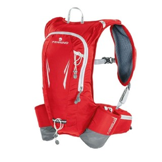 Running Backpack FERRINO X-Cross 12