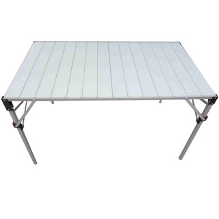 Folding Camping Table FERRINO Quick
