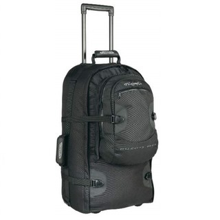 Travel Suitcase FERRINO Cuzco 80