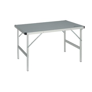 Folding Table FERRINO for 4 people