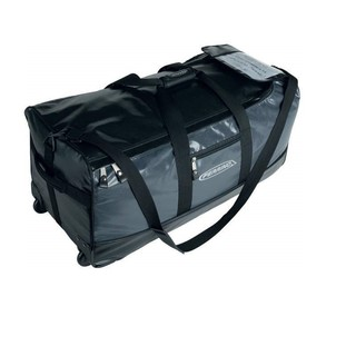 Travel Bag FERRINO Cargo Bag
