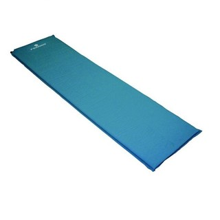 Self-Inflating Mat FERRINO Bluenite 3.8