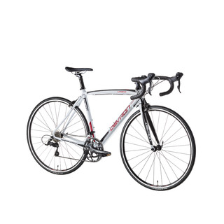 Road Bike Devron Urbio R2.8 – 2016 - White Fury