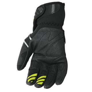 Motocross Gloves Scott Ridgeline