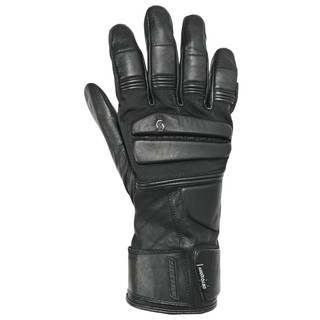 Moto Gloves Scott Trafix DP