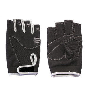 Fitness gloves Spartan Fit