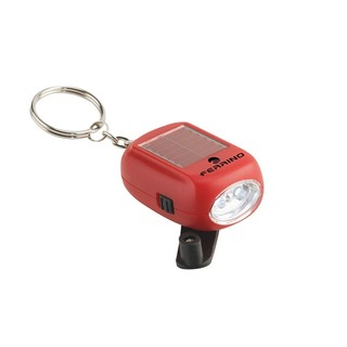 Flashlight FERRINO Mini Dinamo Light