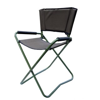 Fishing Chair CARP F10