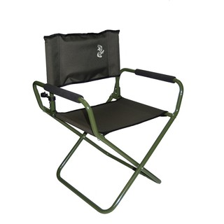 Fishing Chair CARP F11