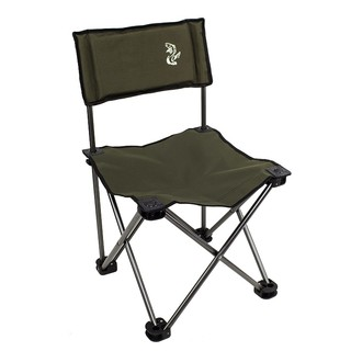 Fishing Chair CARP KW2