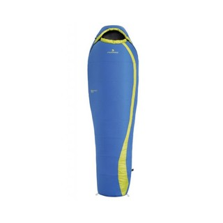 Sleeping Bag FERRINO Nightec 600 Lite Pro - Blue