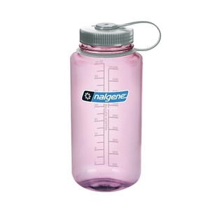 Outdoor Bottle NALGENE Wide Mouth 1 l - Cosmo 32 WM