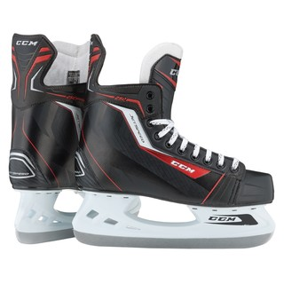 Ice Hockey Skates CCM JS250