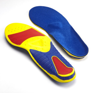 IRONMAN All Sport Insoles