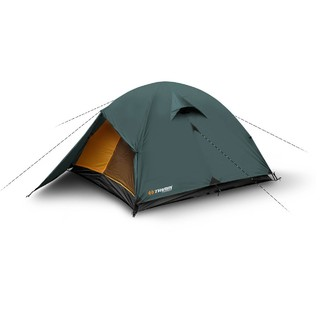 Tent Trimm Ohio - Green