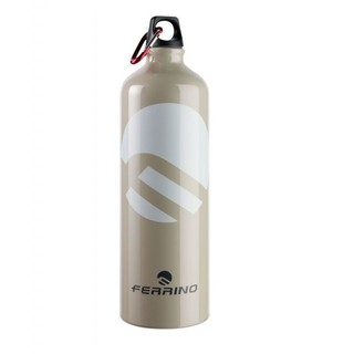 Bottle FERRINO Spin - Beige