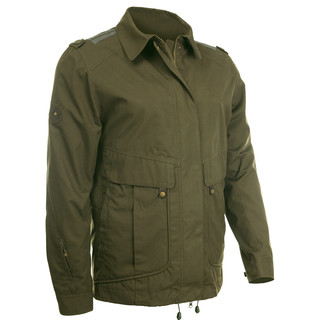 Hunting Jacket with Vest Liner Graff 609