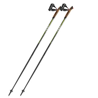 Leki Response New Nordic Walking poles 2018