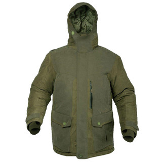 Hunting Jacket Graff 653-O-B
