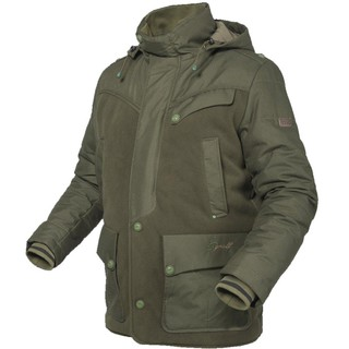 Hunting Jacket Graff 660-O-B