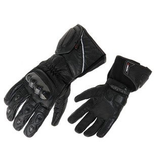 Motorcycle Gloves Spark Arena