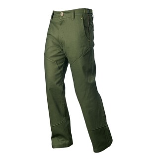 Hunting Trousers Graff 703